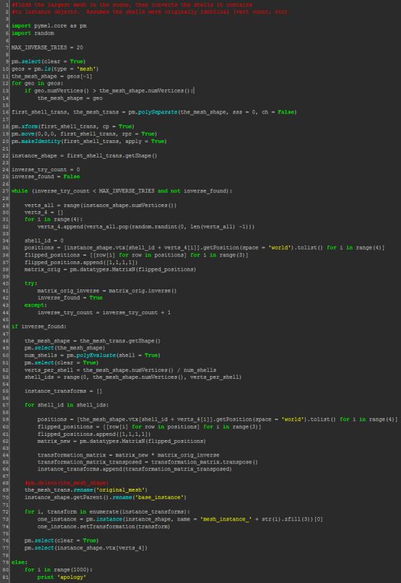 tree_leaf_code2