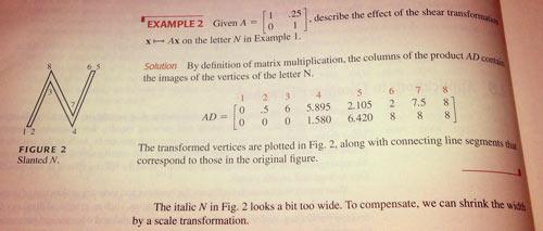 leaf_algebra