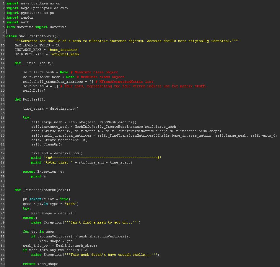 leaf_code2a