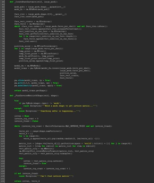 leaf_code2b