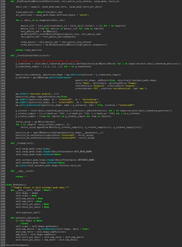 leaf_code2c